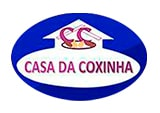 cliente_cada_da_coxinha