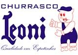 cliente_churrasco_leoni