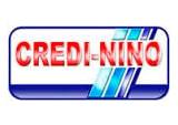cliente_credinino