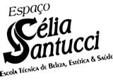 cliente_espaco_celia_santucci